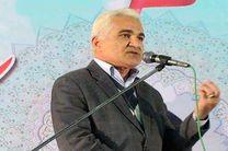 برگزاری کارگاههای آموزشی داستان نویسی در شهرهای گچساران و دهدشت