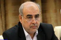 سند فعالیت بانوان کرمانشاه بر اساس اسناد بالادستی تنظیم گردد
