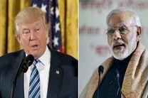 هند در جستجوی نقش منطقه ای فراگیر