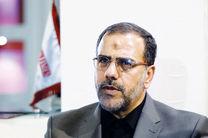 قائم مقام وزارت کشور جزئیات حمله مسلحانه در ریجاب را تشریح کرد