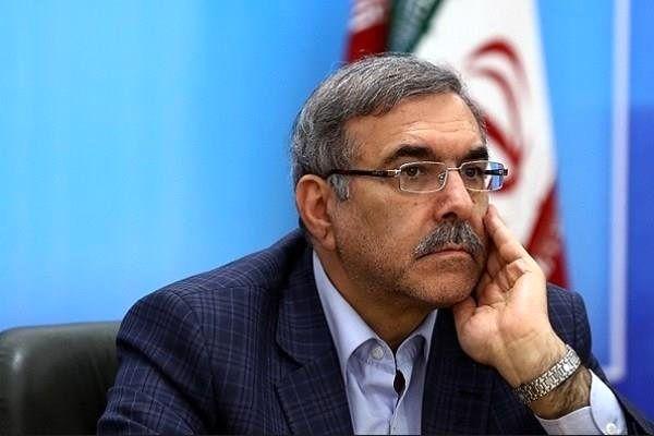 مرتضی بانک از کاندیدای پست شهرداری تهران انصراف داد