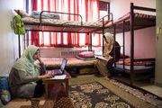 خوابگاه های دانشجوئی 25 سال به بخش خصوصی داده می شود