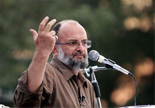 رسالت انتشار و انتقال پیام امام(ره) و راه انقلاب بر دوش رسانهها است