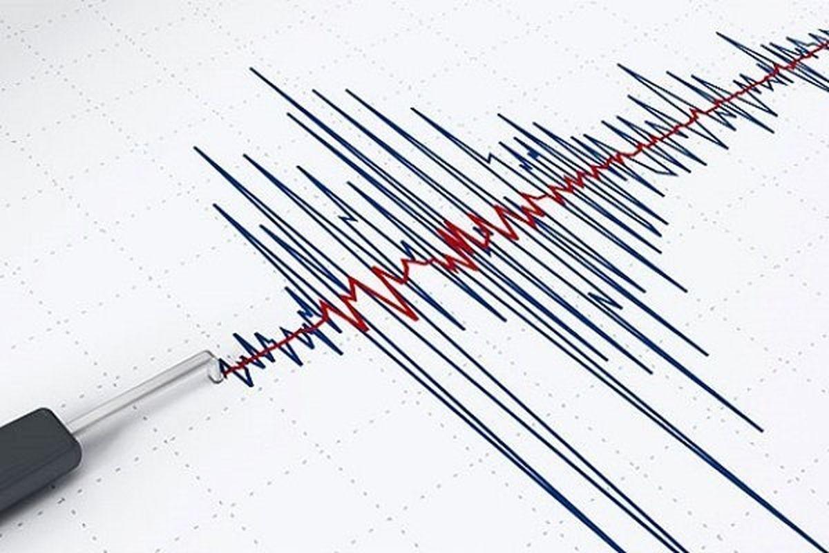 135 مصدوم در پی زلزله 5/7 ریشتری در مسجد سلیمان