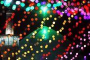 برگزاری جشن بزرگ نیمه شعبان در امامزاده سید محمد(ع) فلاورجان