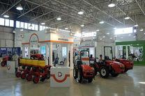 پرداخت 15 میلیاردی تسهیلات مکانیزاسیون کشاورزی در محمودآباد