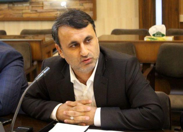 تصویب تسهیلات بوم گردی تا سقف ۲۵۰۰میلیون ریال در شهرستان صومعه سرا