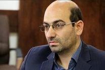 طراحی شماره موبایل ملی برای هر ایرانی در طرح مجلس برای انتخابات شهردارها/ فراهم کردن زیرساخت های نظارت بر شهردار و شوراها توسط مردم