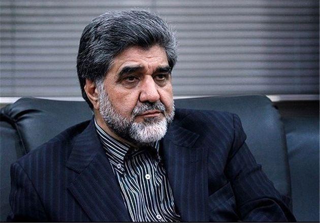 آمادگی استان تهران برای تشییع باشکوه پیکر عباس کیارستمی
