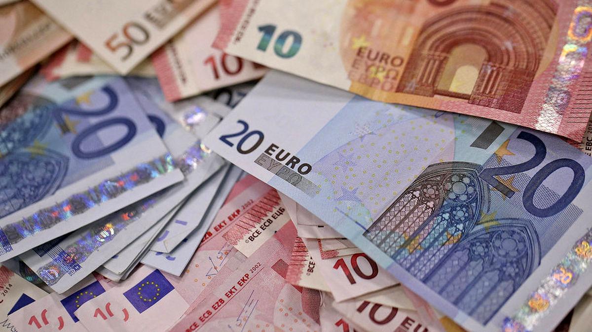 قیمت ارز دولتی ۲۹ آذر ۹۹/ نرخ ۴۷ ارز عمده اعلام شد