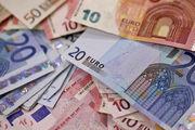 قیمت فروش ارز مسافرتی 23 شهریور 98 اعلام شد