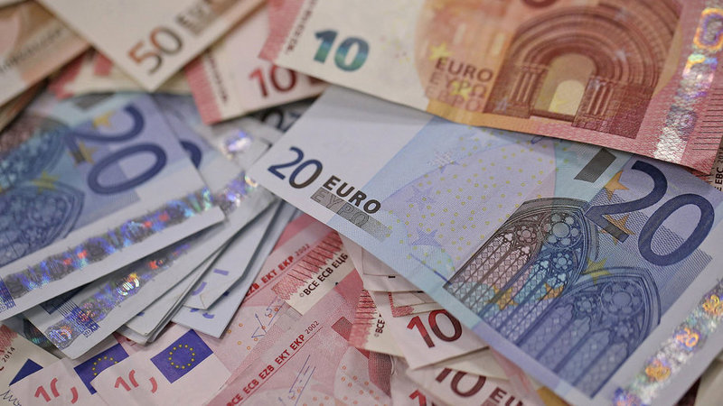 قیمت آزاد ارز در بازار تهران 24 اسفند 97/ قیمت دلار اعلام شد