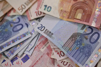 قیمت آزاد ارز در بازار تهران 12 اردیبهشت 98/ قیمت دلار اعلام شد