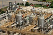 پایانه نفتی شمال آماده ازسرگیری سوآپ نفت است