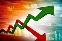 معاملات بورس از هفته آینده در دو زمان مشخص برگزار می شود