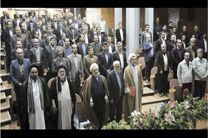 فولاد مبارکه مولود با برکت انقلاب اسلامی است