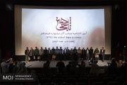 فیلم سینمایی تختی 97 درصد آراء مردمی را کسب کرد / استقبال بی نظیر از فیلم سینمایی شبی که ماه کامل شد