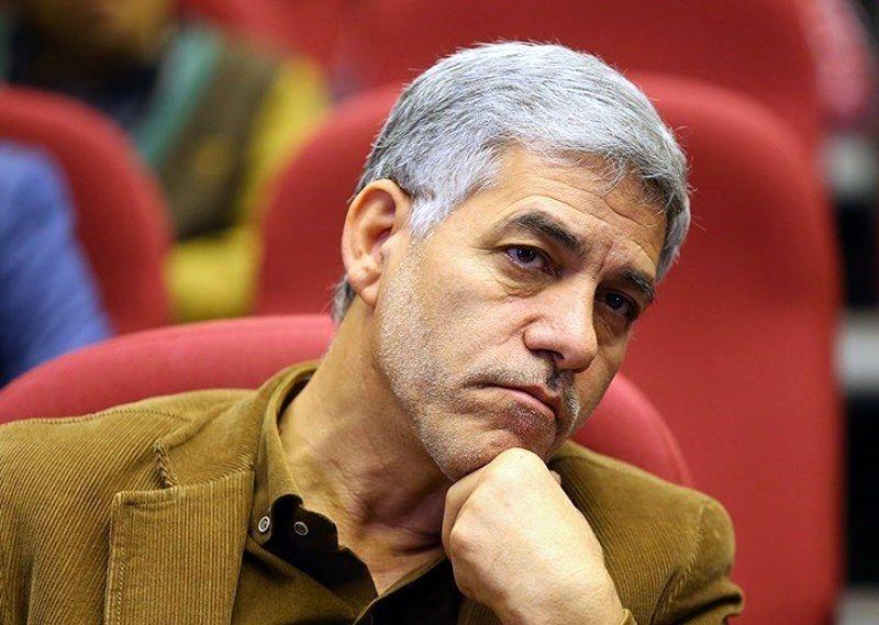 افزایش مخاطبان سینما در نه ماهه اول سال 97 نسبت به 96/احتمال تغییر آمار فروش آذرماه
