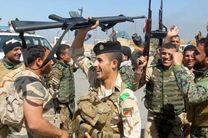 آزادی موصل مرهون نگاه راهبردی ملت عراق و تبعیت از مرجعیت است