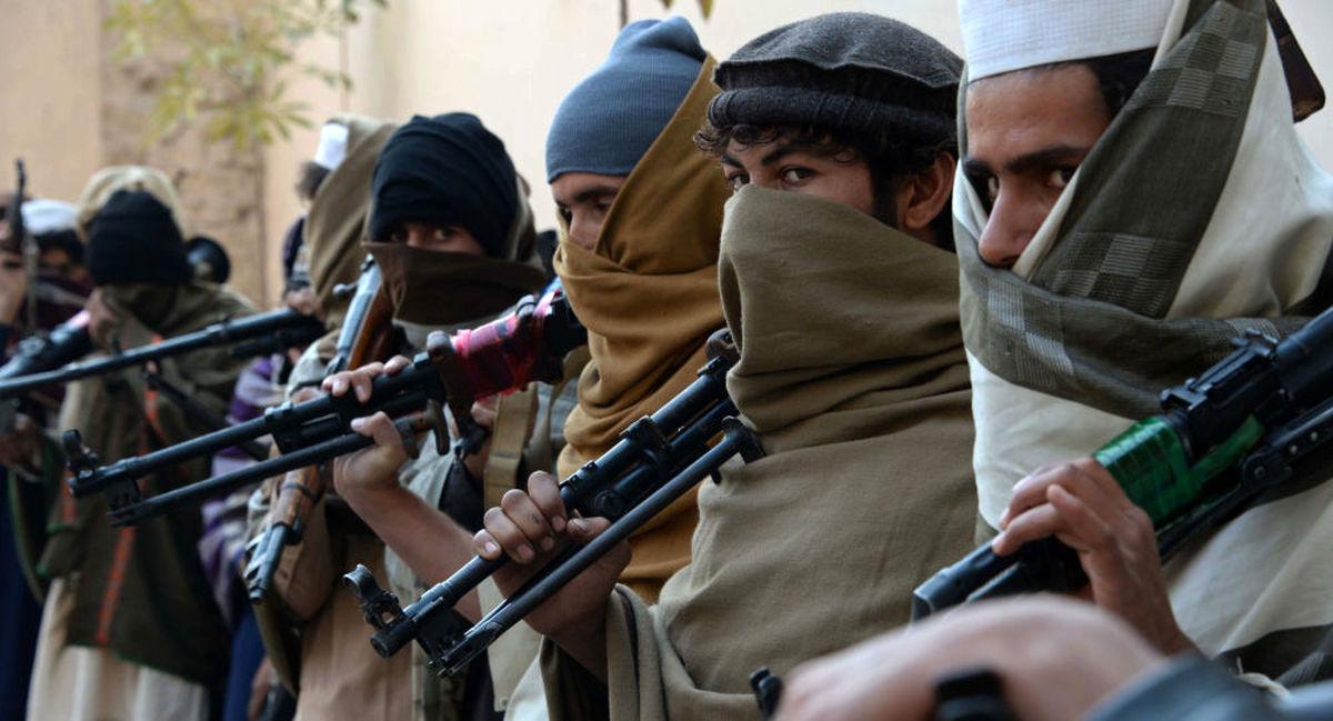 افغانستان در آینده شاهد یک بحران جدید خواهد بود/ مذاکره با طالبان راه حل اساسی است