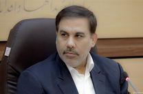 مدیران کل زندانهای پنج استان تغییر کردند