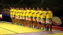 کبدی جوانان ایران به نیمه نهایی قهرمانی جهان صعود کرد