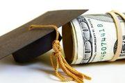 جزئیات ثبت نام ارز دانشجویی اعلام شد
