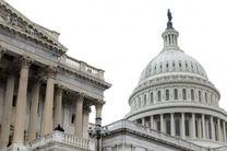 تحریمهای ایران، کره شمالی و روسیه در مجلس نمایندگان آمریکا تصویب شد