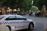 یک زن باردار مسلمان در استرالیا هدف حمله قرار گرفت