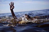 ۴۱ نفر در گیلان طی ۴ ماه نخست سال جاری غرق شدند
