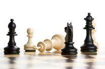 عنوان استاد بزرگی برای شطرنج ایران به تصویب رسید