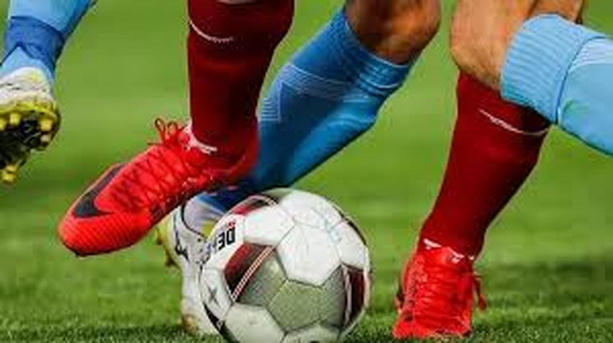 نتایج کامل بازی های هفته دهم لیگ برتر بیستم فوتبال