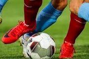 برنامه مسابقات لیگ برتر فوتبال تا هفته ۲۴ اعلام شد