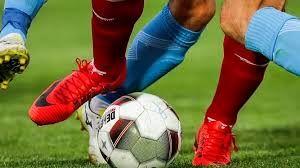 برنامه کامل بازی های هفته بیست و پنجم لیگ برتر نوزدهم فوتبال