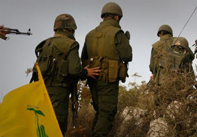 آغاز مرحله دوم عملیات مبادله بین حزب الله و جبهه النصر