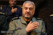دشمنان برای جلوگیری از پیشرفت و ایجاد ناامنی در ایران بسیج شده اند/ صبر ایران در برابر عربستان و امارات به سر آمده است