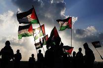 جنبش جهاد اسلامی خواستار لغو محاصره غزه توسط رژیم صهیونیستی شد