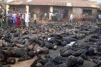 امام جمعه اصفهان کشتار مسلمانان میانمار را به شدت محکوم کرد