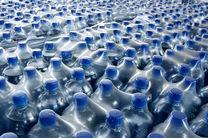 تولید 25 درصد آب معدنی کشور در اردبیل