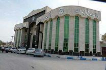 تقدیر از مشارکت بانک ملی ایران در سی و سومین دوره مسابقات بینالمللی قرآن کریم