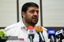 ۱۸ مرکز درمانی در تهران به کرونا اختصاص پیدا کرده است