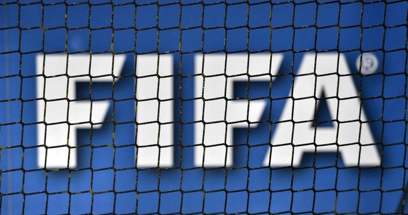 پیام فیفا به تیم های ملی فوتبال