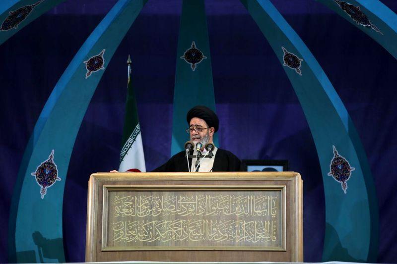 جهان اسلام در موضوع فلسطین همچنان پویا بوده و هرگز تن به سازش نخواهد داد