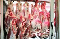 در نوروز 96 مشکلی در عرضه گوشت قرمز وجود نخواهد داشت