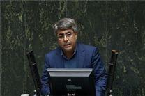 ایران نخواهد گذاشت نقشه شوم آمریکا در خاورمیانه اجرایی شود