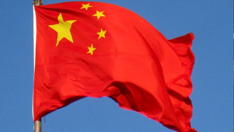 """حاکمیت چین در """"دریای چین جنوبی"""" غیرقابل انکار است"""