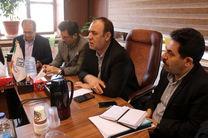 شهرداری سنندج به صورت ویژه عملیات آماده سازی سطح شهر را جهت استقبال شایسته از مسافران نوروزی اجرا کند