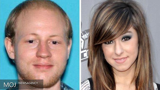 گشایش نخستین گره از پرونده قتل خواننده آمریکایی
