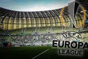 حضور قطعی تماشاگران در فینال لیگ اروپا
