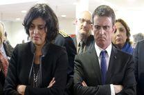 میز گرد دولت و کارگران فرانسه برای برون رفت از بحران